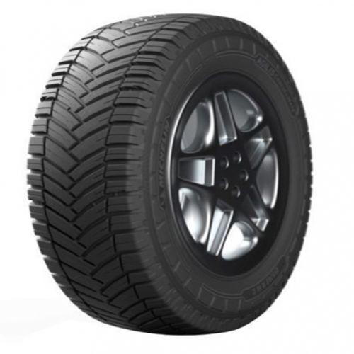 Michelin AGILIS CROSSCLIMATE 215/65 R15 11.9403 T