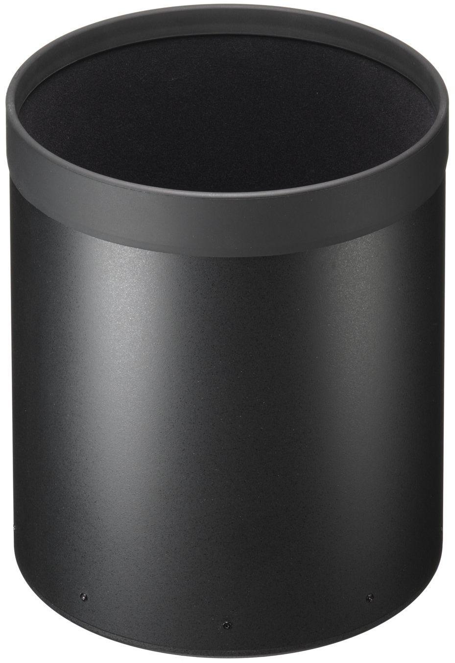 Sigma LH1388-01 osłona przeciwsłoneczna (odpowiednia do obiektywów 500 mm F4,0 DG OS HSM Sport)