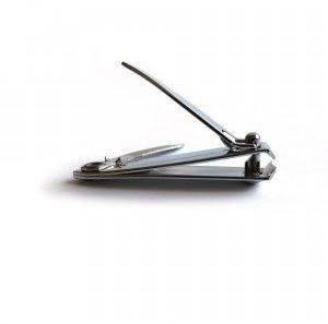 Innoxa VM-S54 Mała obcinaczka do paznokci 5,3 cm