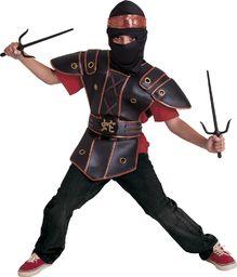 Rubie ''s  kostium dziecięcy Ninja Kid (S8421) S