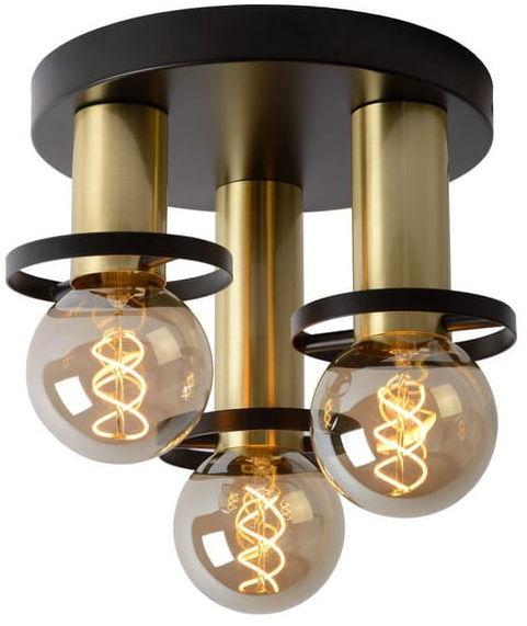 Lucide plafon lampa sufitowa ANAKA 45179/13/30
