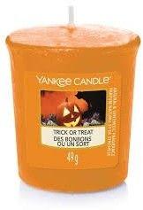 Yankee Candle Trick or Treat sampler 49 g