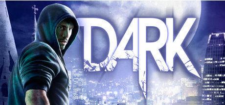 DARK (PC) DIGITAL