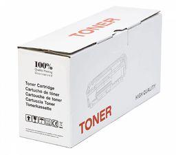 Zgodny Toner do Panasonic KX-MB1500 KX-MB1507 KX-MB1550 KX-FAT410X P-TKXFAT410X