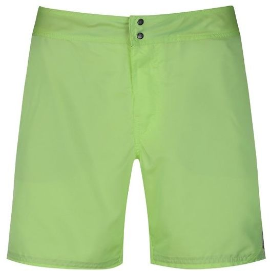 strój kąpielowy BENCH - Bigandbold Bright Lime (YW105