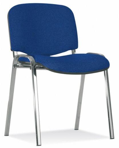 Krzesło ISO chrome Nowy Styl