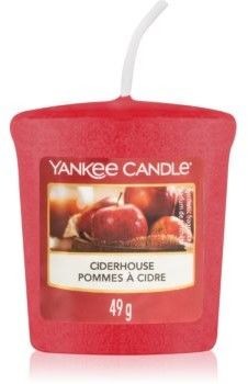 Yankee Candle Ciderhouse sampler 49 g