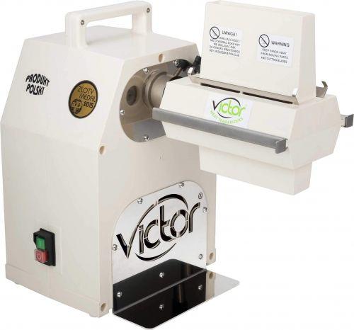 Kotleciarka Victor 0,37 kW