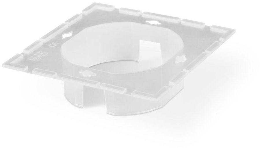 Uszczelka do gniazd i włączników CARLA ELEKTRO-PLAST