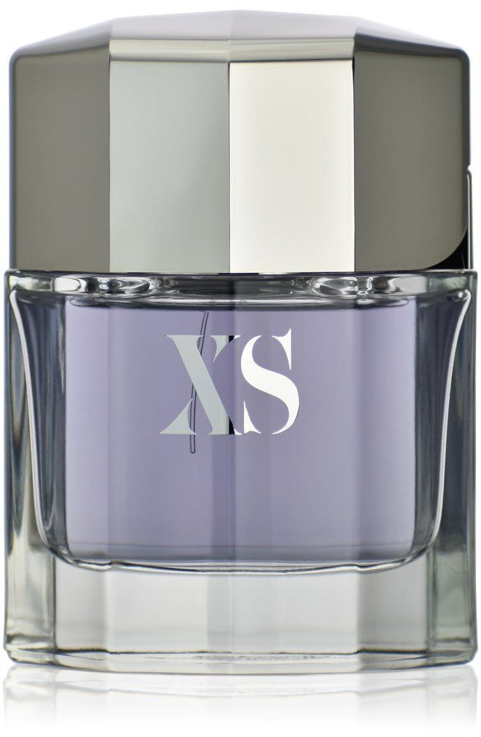 Paco Rabanne XS For Him 100ml woda toaletowa