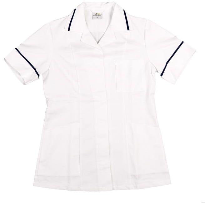 Bluza damska art. 3331
