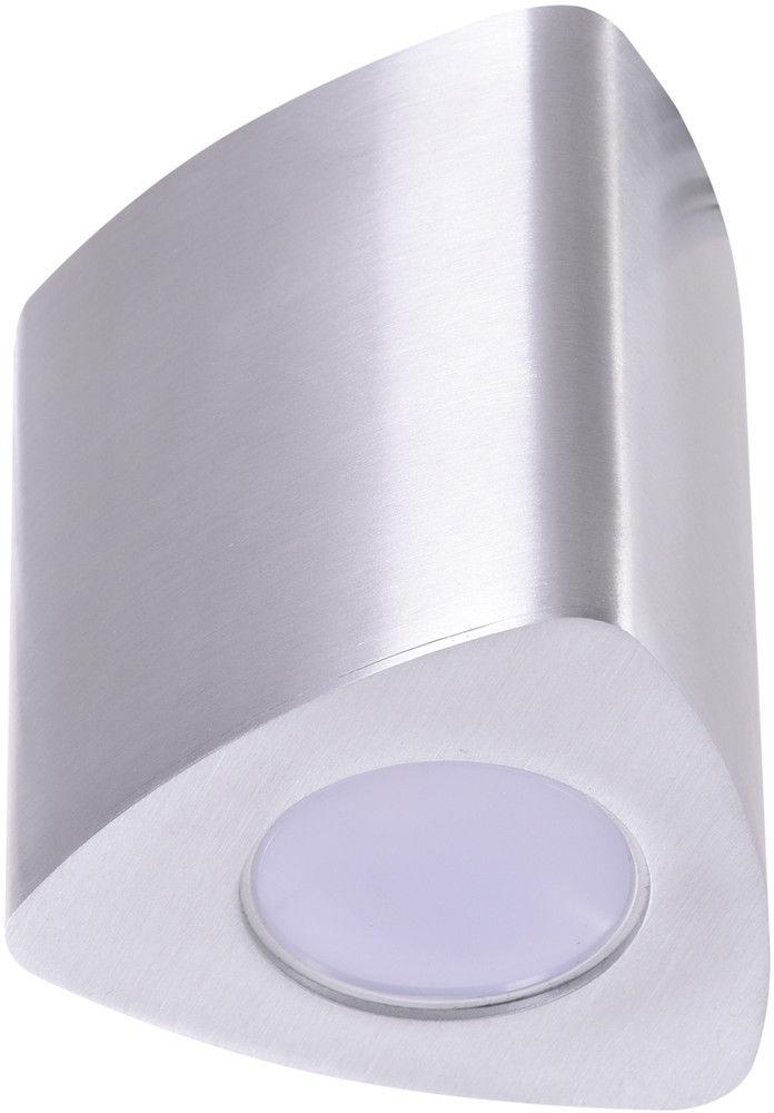 Lampa sufitowa DARIO SMART (ALUMINIUM) AZ3764 - Azzardo  Mega rabat przez tel 533810034  Zapytaj o kupon- Zamów