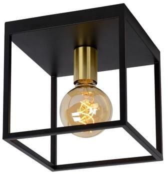 Lucide plafon lampa sufitowa RUBEN 00124/01/30