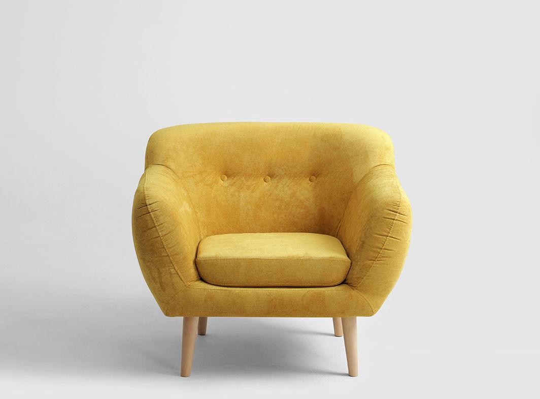 Customform - fotel MARGET