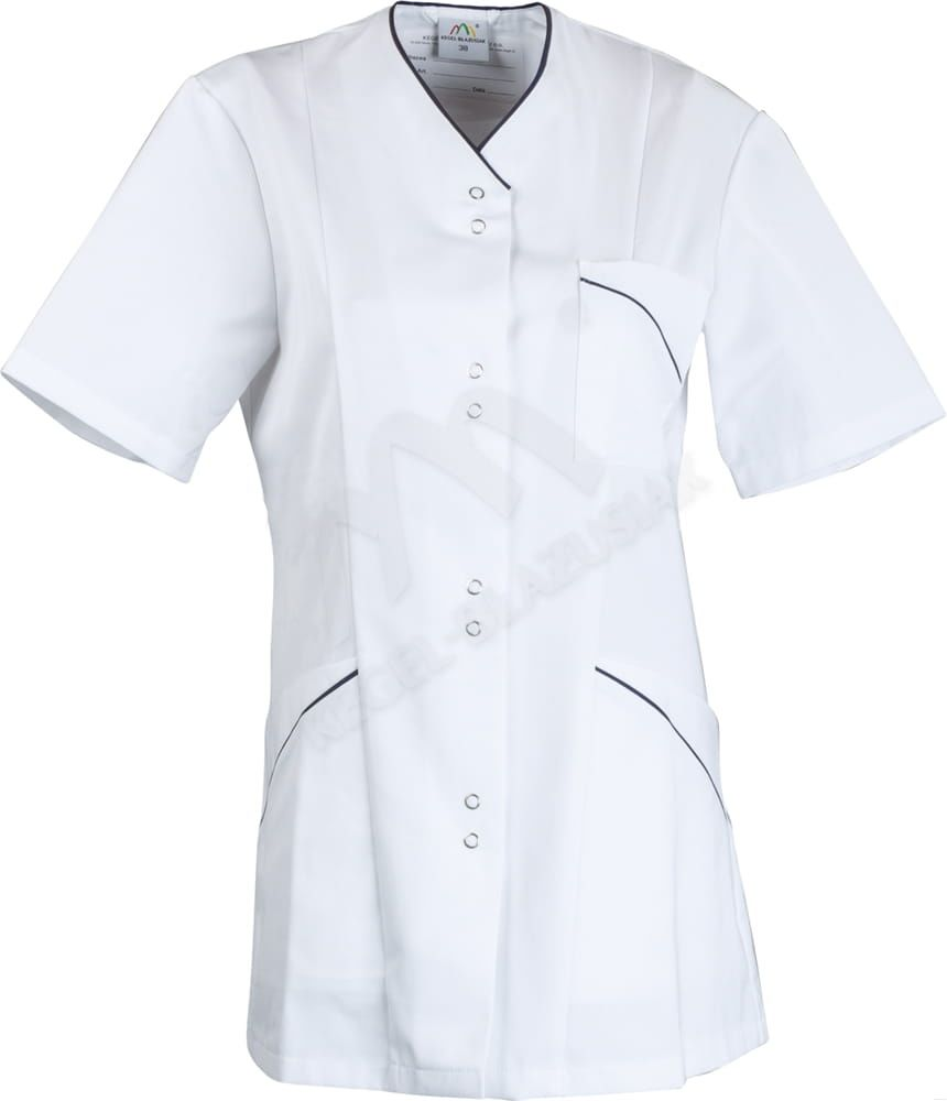 Bluza damska art. 3348