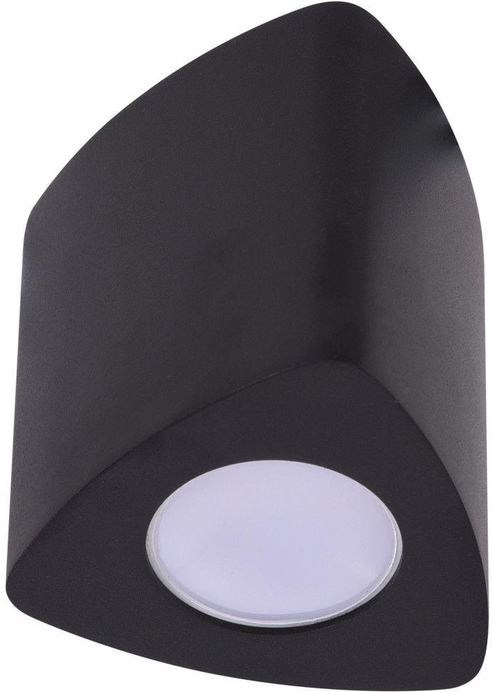 Lampa sufitowa DARIO SMART (BLACK) AZ3765 - Azzardo  Mega rabat przez tel 533810034  Zapytaj o kupon- Zamów