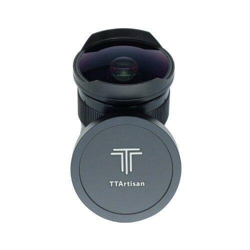 TTArtisan 11mm F2.8 Sony E Mount