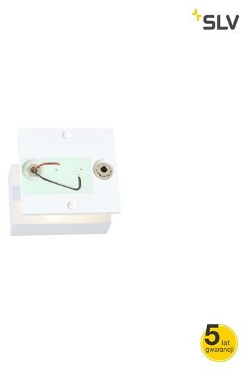 Kinkiet MANA LED ścienna 96, biała, 2000K0K Dim to Warm 1000613 - Spotline / SLV  Kupon w koszyku - Autoryzowany sprzedawca