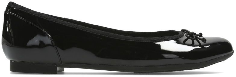 Clarks Couture (26115475)26115475D