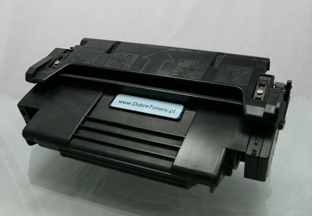 Toner zamiennik DTCanEPE do Canon LBP1260 LBP1260+ LBP1260C LBP8 LBP860 LBPEX LBPEX2 LBPZX P270 P430 MarkIV, pasuje zamiast Canon EP-E EPE, 8000 stron