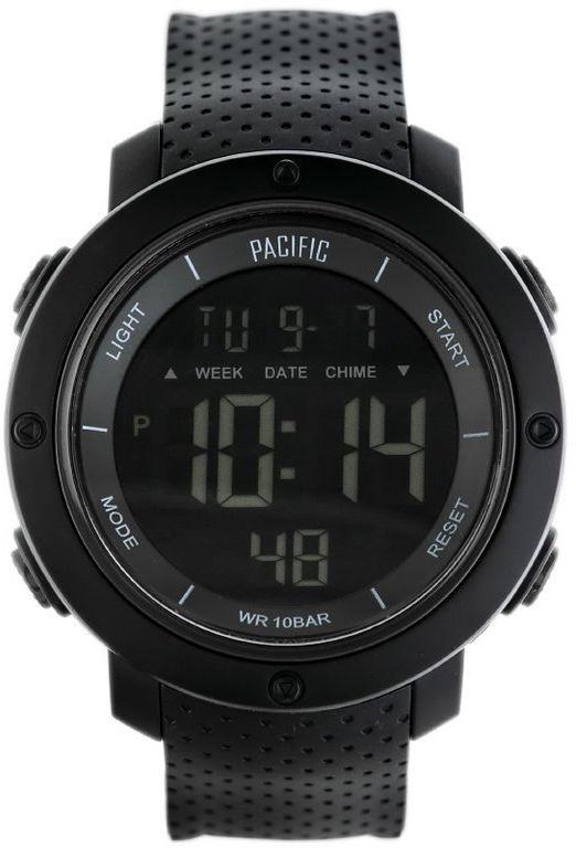 ZEGAREK MĘSKI PACIFIC 353GH-1 (zy075d)