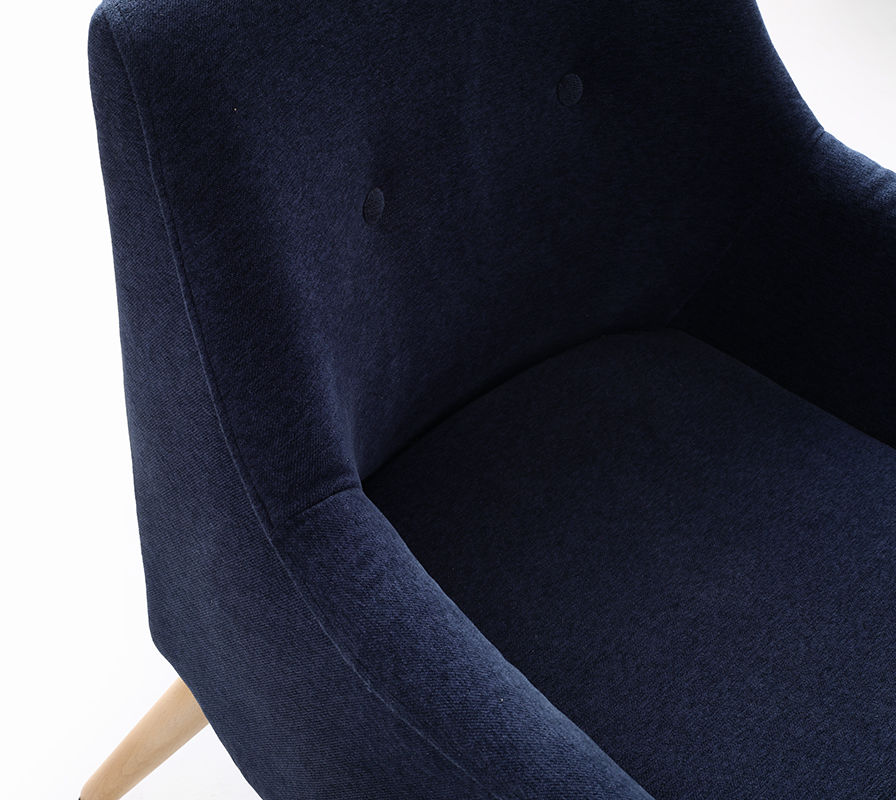 Customform - fotel BETTY