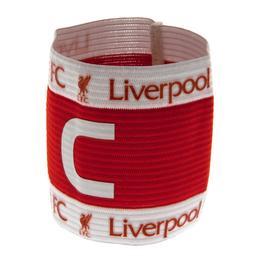 Liverpool FC - opaska kapitana