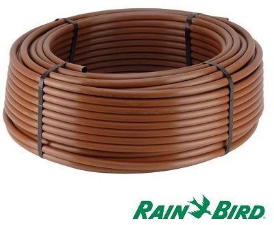 Linia kroplująca 2,3 l/h XFD RainBird 100 mb