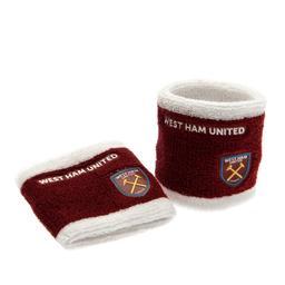 West Ham United - frotki