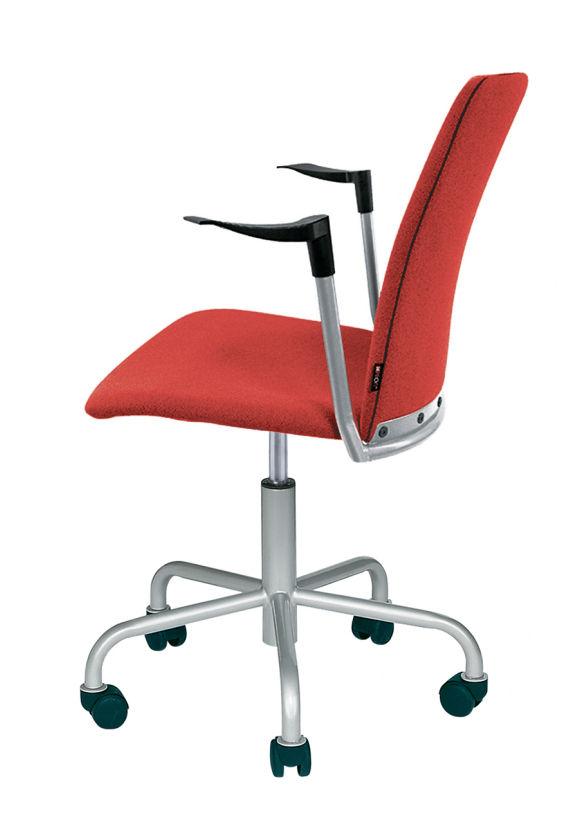 PROFIM Krzesło obrotowe OLO 11E