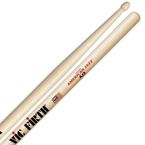 Vic Firth AJ3 pałki perkusyjne