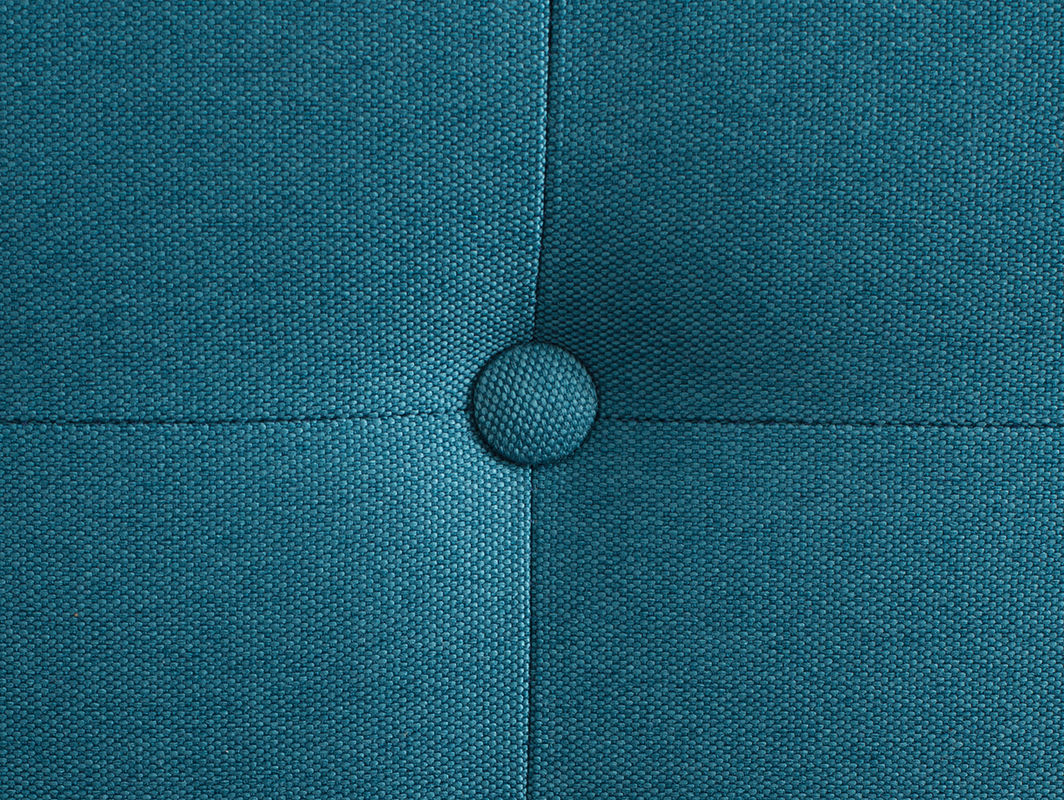 Customform - fotel TOPIC