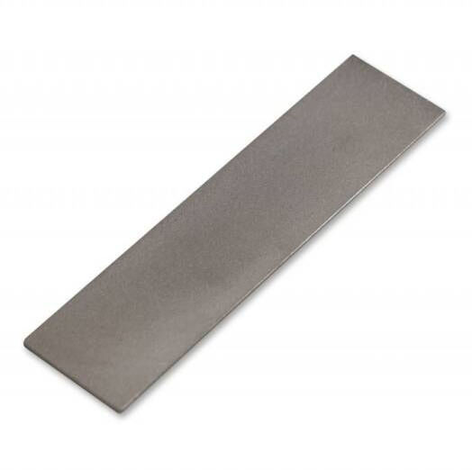 Płytka diamentowa Work Sharp GF - 220 (coarse) (09DX102) T