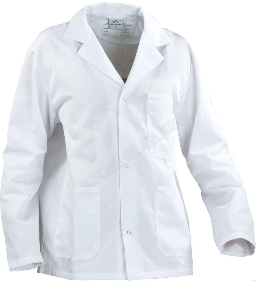 Bluza męska medyczna Nestor