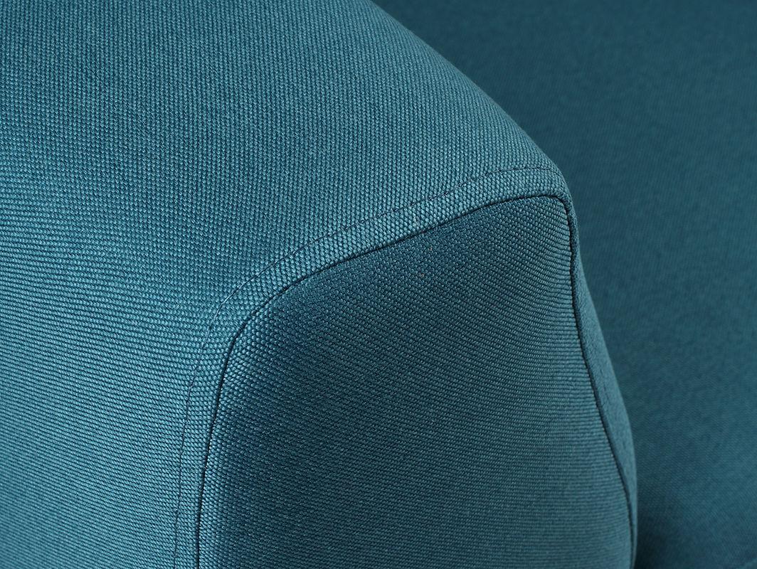 Customform - fotel AMBIENT