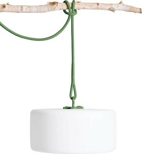 THIERRY LE SWINGER - Lampa wisząca 40,5cm