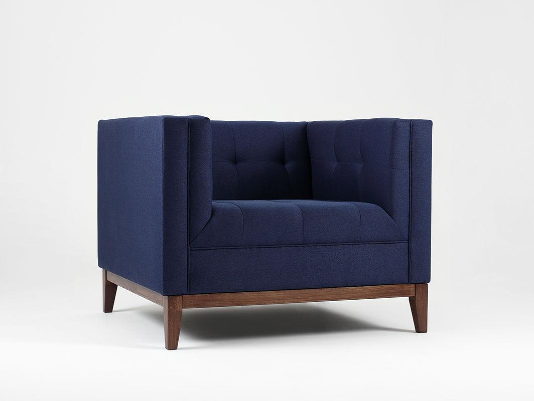 Customform - fotel by-TOM