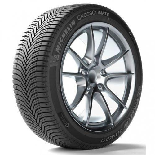 Michelin CrossClimate+ 205/55R16 91 H