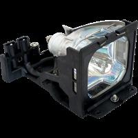 Lampa do TOSHIBA TDP-530 - zamiennik oryginalnej lampy z modułem