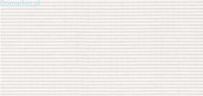 Płytka Biała Alaska Blanco Lugo GAT.1 30X60