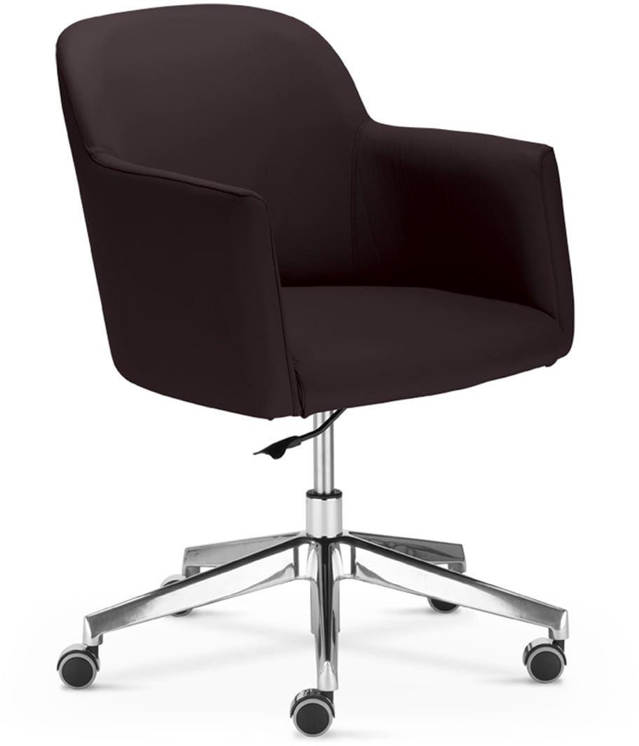 Krzesło Konferencyjne ATHENA ST33