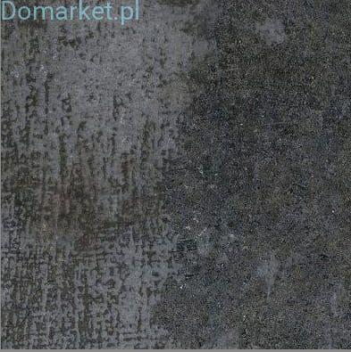 Płytka Grafit Brokat Oneway Night Lappato GAT.1 60X60