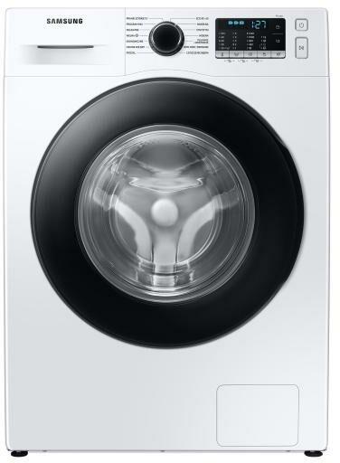 Samsung WW70TA046AE Ecobubble - Kup na Raty - RRSO 0%