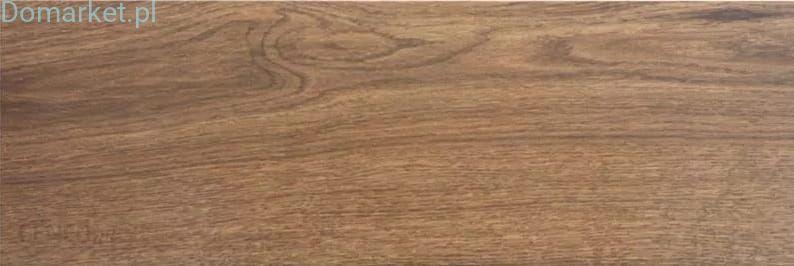 Płytka Drewnopodobna Fronda Roble GAT.1 20X60