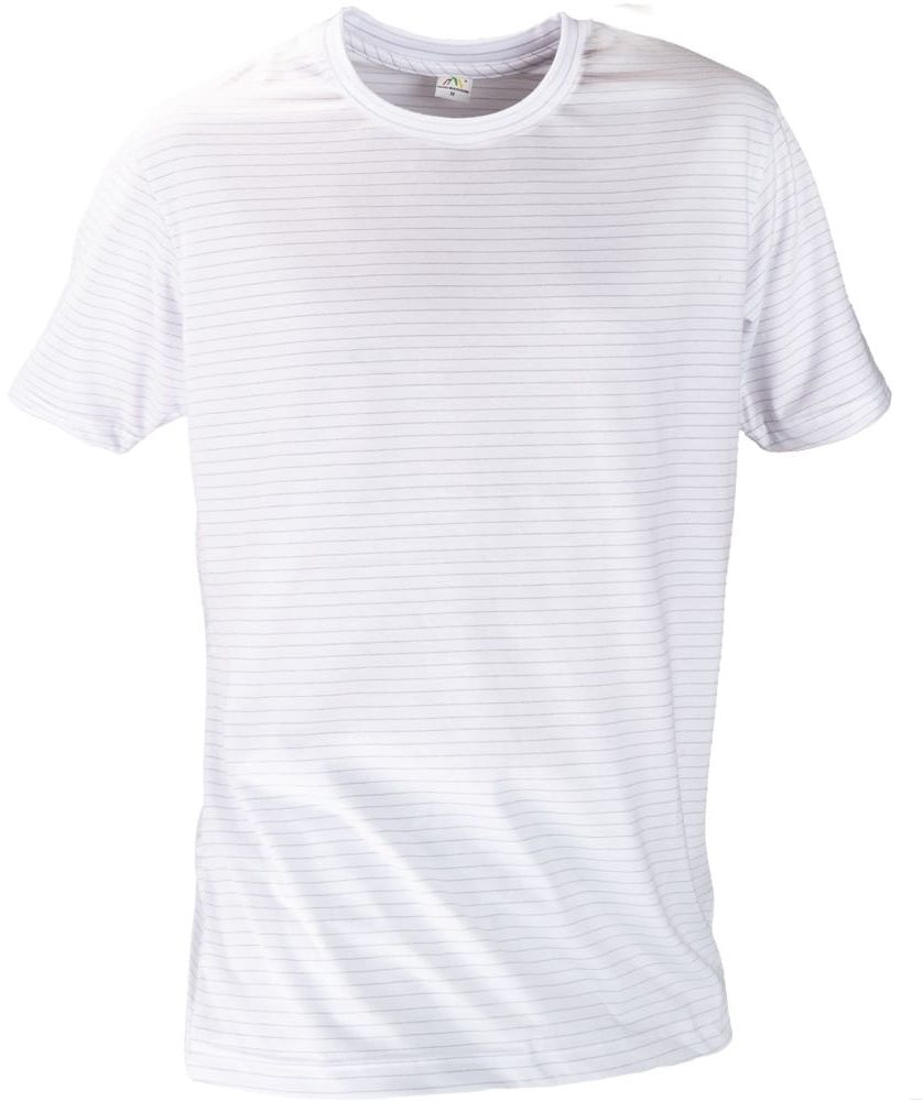 T-shirt antyelektrostatyczny