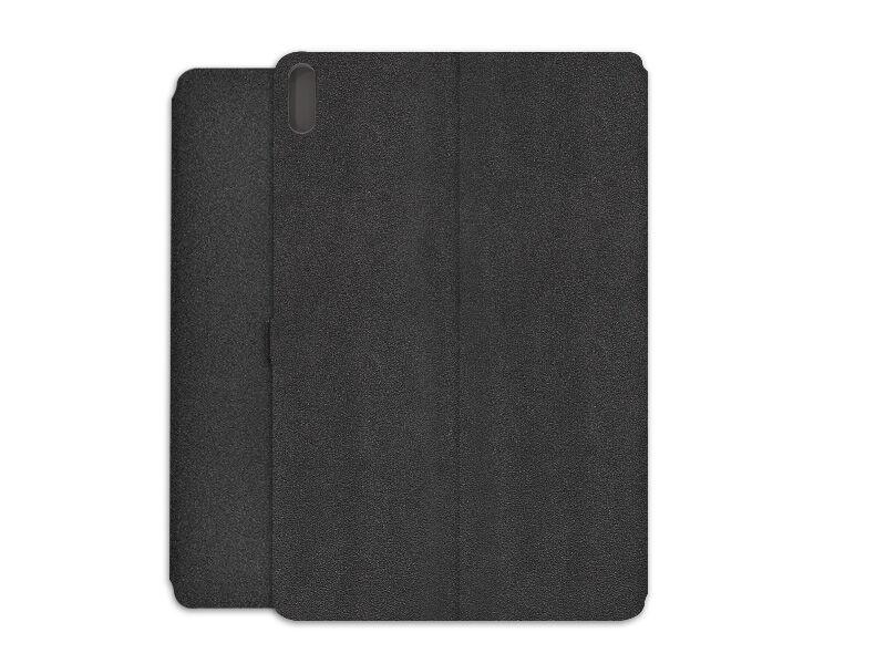 Huawei MatePad Pro - etui na tablet Wallet Book - czarny