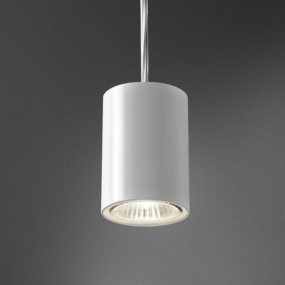 Lampa wisząca PET 9 oprawa zwieszana 54211-0000-U8-PH Aqform