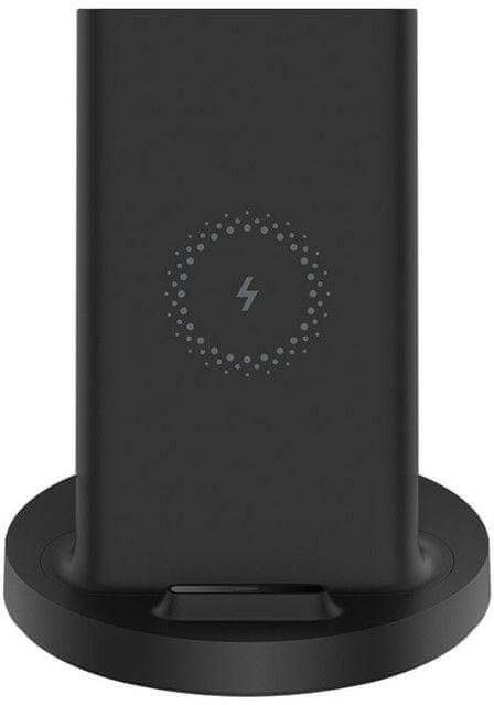 Xiaomi Ładowarka bezprzewodowa MI 20W Wireless Charging Stand - Xiaomi