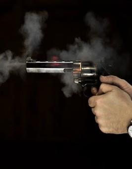 Strzelanie na strzelnicy dla dwóch osób  Wrocław