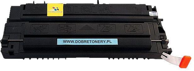 Toner zamiennik DTFX4C do Canon Fax-L800 L8500 L900 L9000 L9000L L9000MS L9000S L9500 L9500MS L9500S, pasuje zamiast Canon FX4 1558A003AA, 7000 stron